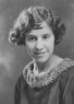1922 Mary Rogers (Collins-Payne)