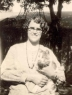 1925 Mary Cunha Rogers 2 (Mary's mother)